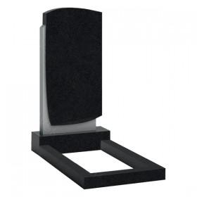Памятник на могилу 10388
