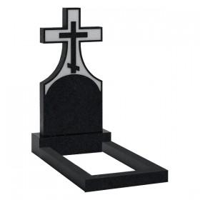 Памятник на могилу 10395