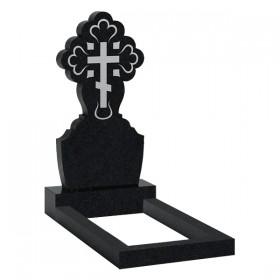 Памятник на могилу 10398