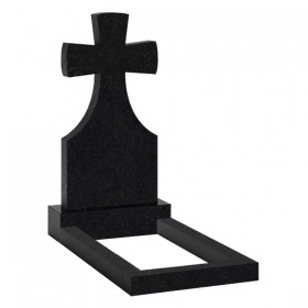 Памятник на могилу 10399