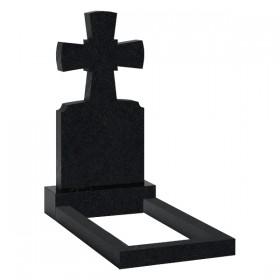 Памятник на могилу 10400