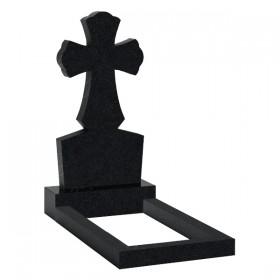 Памятник на могилу 10401
