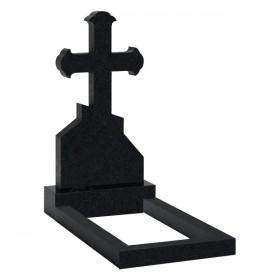 Памятник на могилу 10402