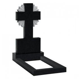 Памятник на могилу 10403