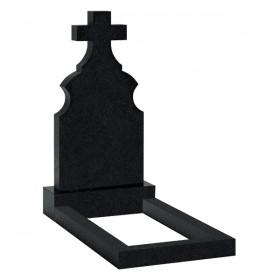 Памятник на могилу 10404