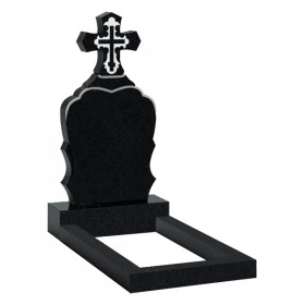 Памятник на могилу 10405