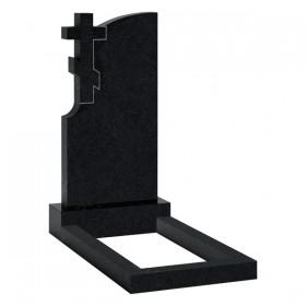 Памятник на могилу 10409