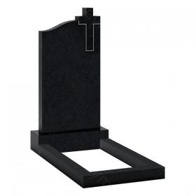 Памятник на могилу 10410