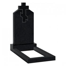 Памятник на могилу 10412