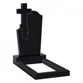 Памятник на могилу 10414