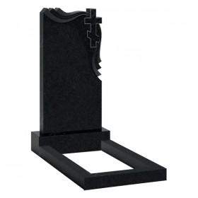 Памятник на могилу 10417