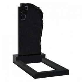 Памятник на могилу 10418