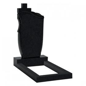 Памятник на могилу 10419