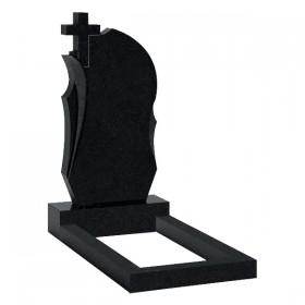 Памятник на могилу 10420