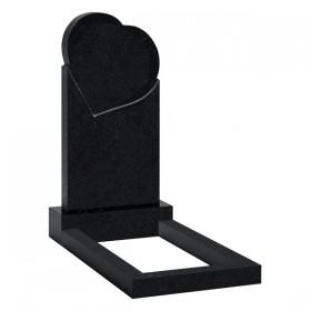 Памятник на могилу 10425