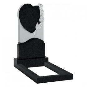 Памятник на могилу 10435