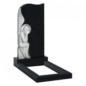 Памятник на могилу 10441