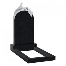 Памятник на могилу 10459