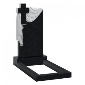 Памятник на могилу 10464