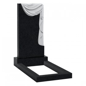 Памятник на могилу 10466