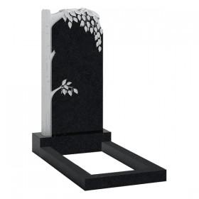 Памятник на могилу 10470