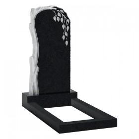 Памятник на могилу 10471