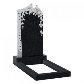 Памятник на могилу 10473