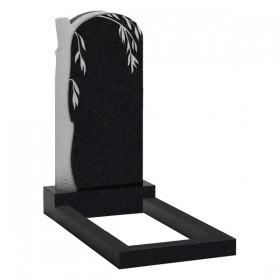 Памятник на могилу 10474