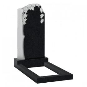 Памятник на могилу 10476