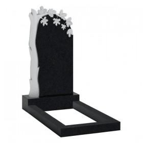 Памятник на могилу 10477