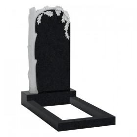 Памятник на могилу 10478