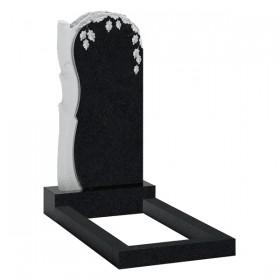Памятник на могилу 10479