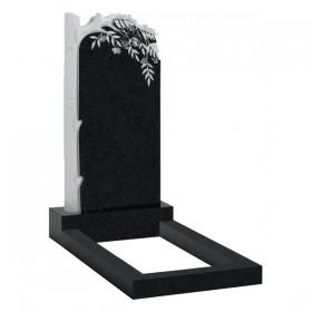 Памятник на могилу 10480