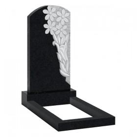 Памятник на могилу 10486