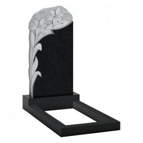 Памятник на могилу 10487