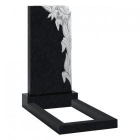 Памятник на могилу 10488