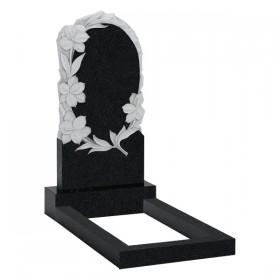 Памятник на могилу 10491