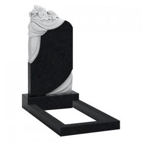 Памятник на могилу 10492