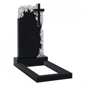 Памятник на могилу 10495
