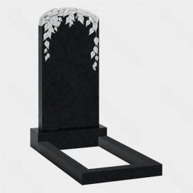 Памятник на могилу 10496