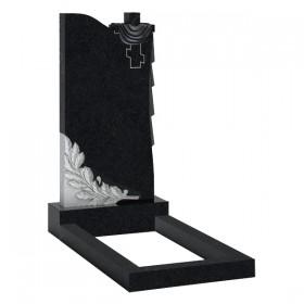Памятник на могилу 10505