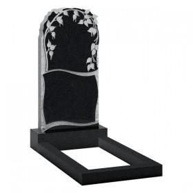 Памятник на могилу 10507