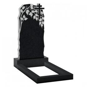 Памятник на могилу 10508