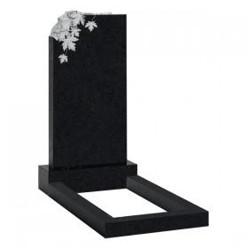 Памятник на могилу 10514