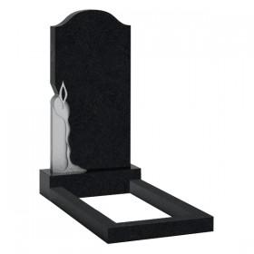 Памятник на могилу 10518