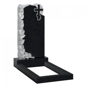 Памятник на могилу 10522