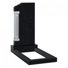 Памятник на могилу 10523