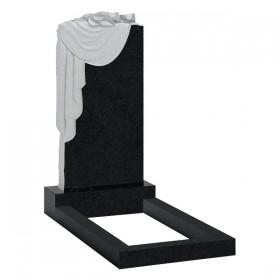 Памятник на могилу 10526