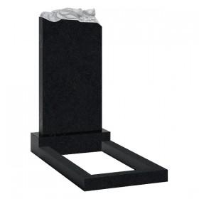 Памятник на могилу 10527