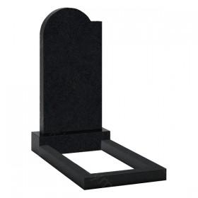 Памятник на могилу 10528